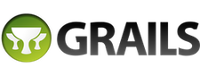 logo_grails