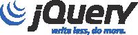 logo_jquery