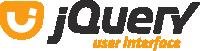 logo_jqueryui